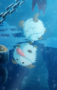 poros_in_trouble_by_andrealeon-d7fpw7u