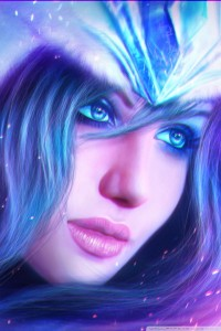 snowstorm_sivir_the_battle_mistress___league_of_legends-wallpaper-640x960