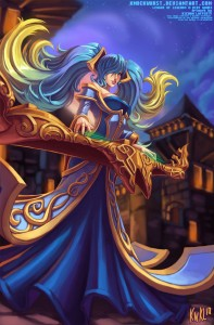sona_lol_by_knockwurst-d3b0mpx