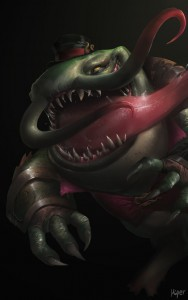 tahm_kench_by_korhiper-d90a3x3
