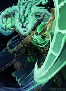 thresh_commission_by_rintheyordle-d7r4kbk