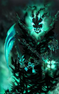 thresh_the_chain_warden_by_reysel-d7nl6jh