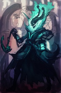 thresh_wip_by_xluxifer-d9mbjpb