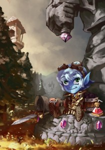tristana__by_skence-d7ghm08