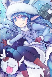 winter_wonder_lulu_by_cirath-d7ppqtz