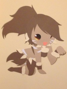nidalee_paper_doll_by_kiraririnkan-d6cghjw