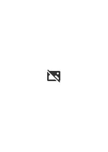 poppy___leagueoflegends_color2_by_lrdalucard-d3kehd3