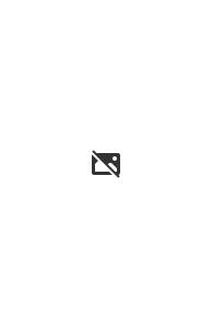 s3_league_of_legends__how_lulu_trains_her_dragon_by_skyzocat-d5tq2k7