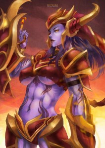 shyvana___the_half_dragon_by_monorirogue-d7vn8z1