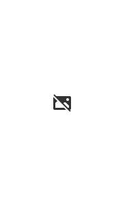 spirit_guard_udyr_by_ichimoral-d9lylft
