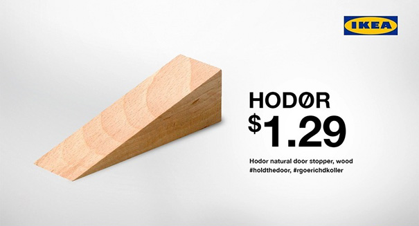 funny-hodor-memes-game-of-thrones-hold-the-door-7-5745b6b22cb6b__605