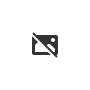 profileIcon1163