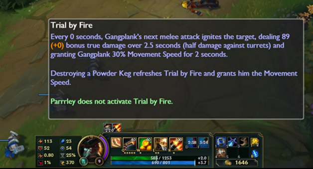 Solved: Unspecified error when patching : leagueoflegends