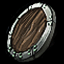 Doran's_Shield_item