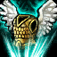 Guardian_Angel_item