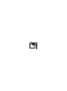 forsaken Warrior