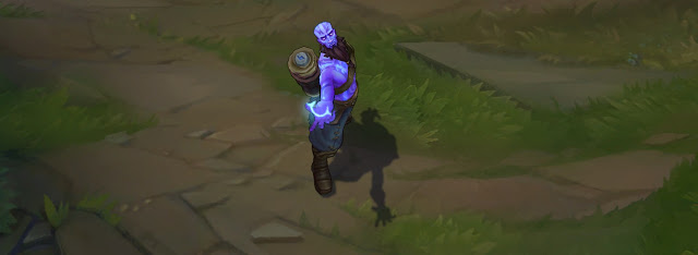 ryze0taunt