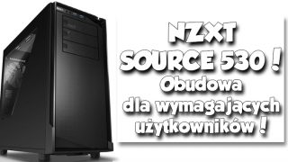 NZXT_Source_530