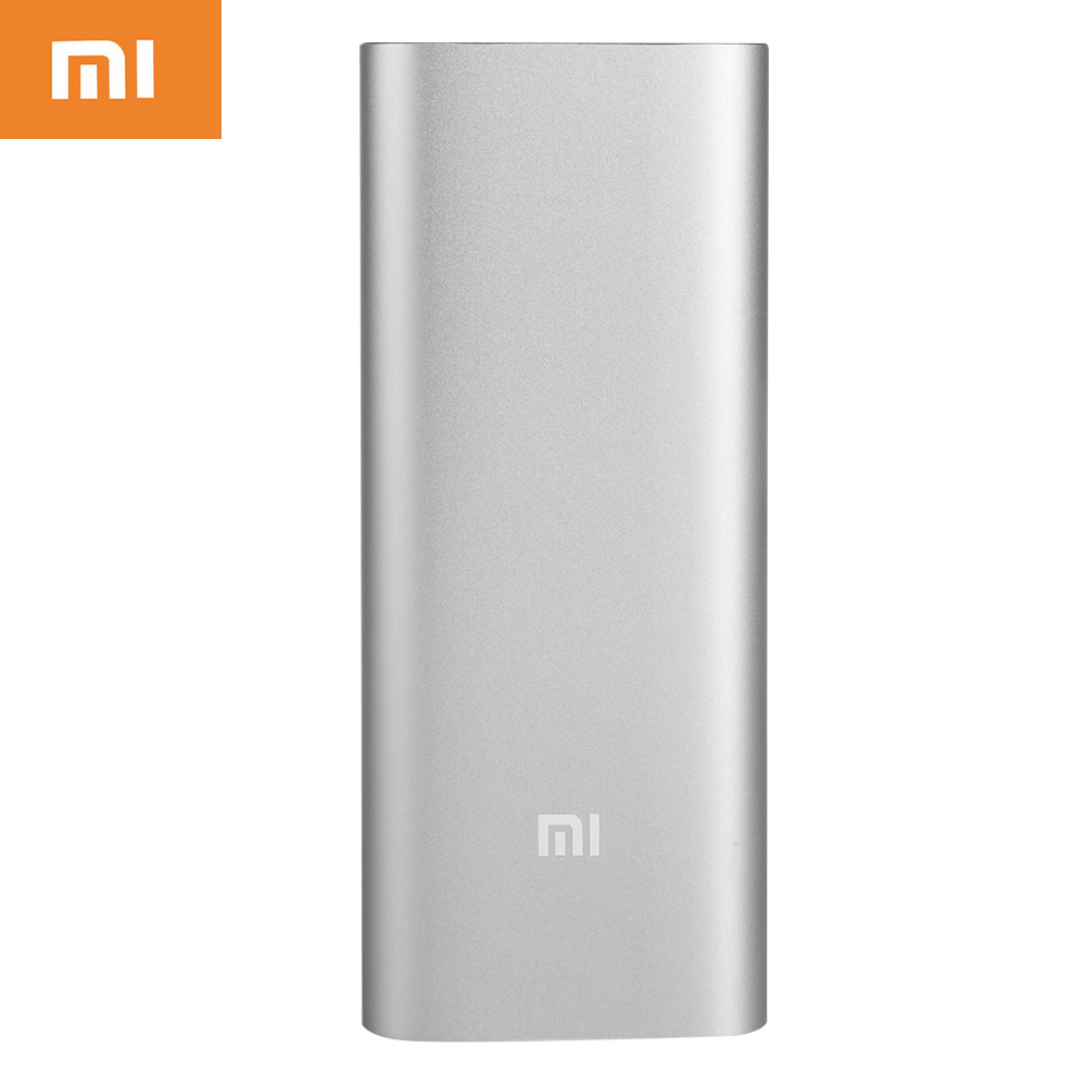 Oryginalny-Xiaomi-Moc-Banku-16000-mAh-Portable-External-Battery-Pack-Mi-Powerbank-dwa-Porty-USB-do