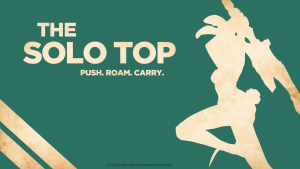 solo_top___