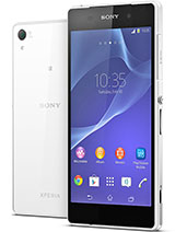 sony-xperia-z2-new