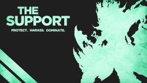 thresh-support