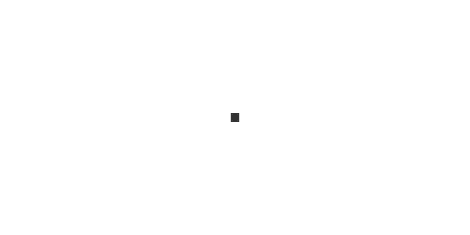 amumuadblock