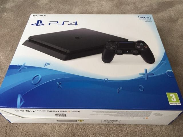 ps4s1