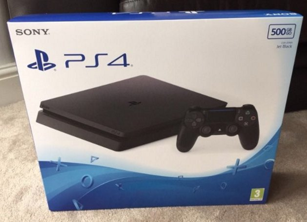 ps4s2
