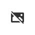 black_arrow_icon