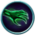 claw_of_the_undying_icon