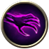 claw_of_the_wicked_icon