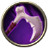 defiled_blade_icon