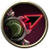 hunting_arrow_icon