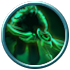 predation_icon
