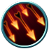 rain_of_arrows_icon