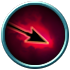 seekers_arrow_icon