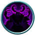 shadow_beast_icon