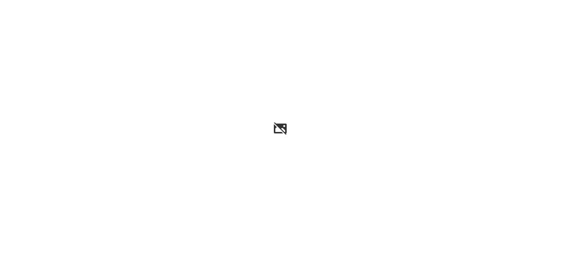 gry rankingowe w Battlerite