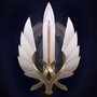 demacia ikona