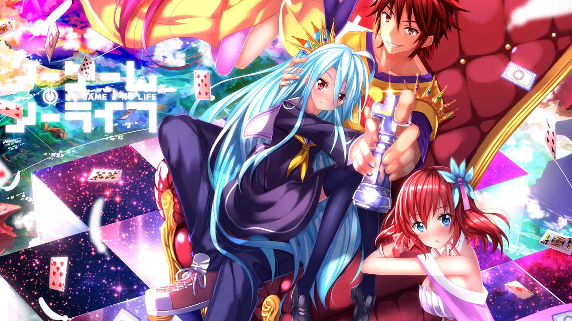 Anime kt³re warto obejrzeć Propozycje – How2Play