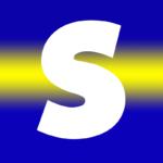 Spliter