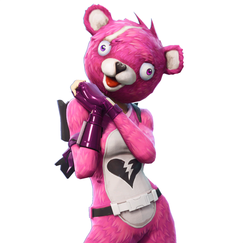 Cuddle Team Leader Featured h2p