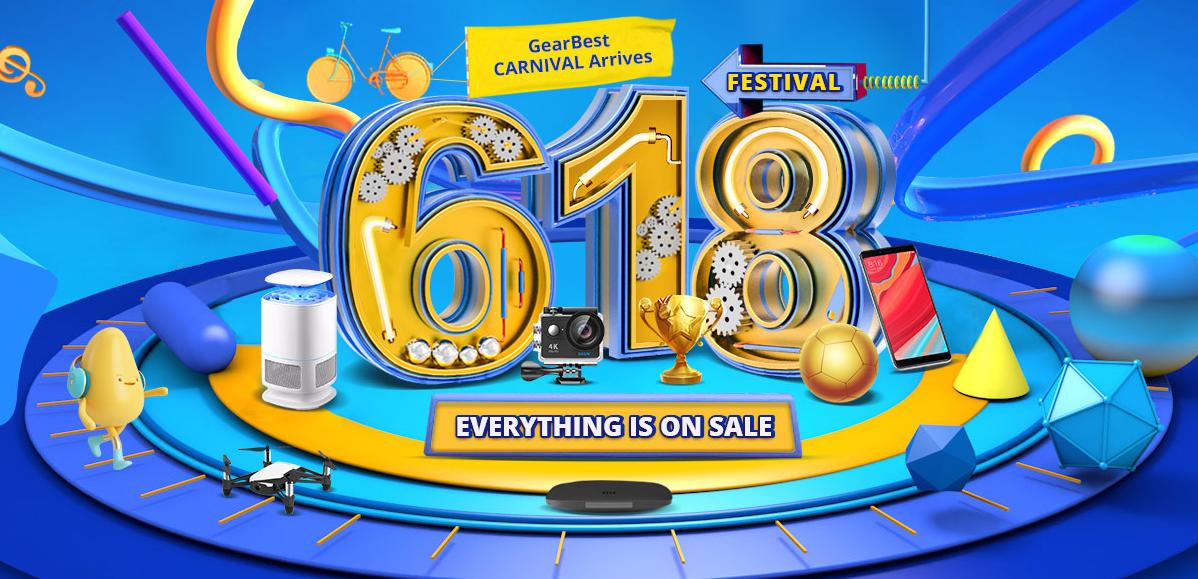 https://www.gearbest.com/activity-mid-year-sale-2018.html?lkid=14631442