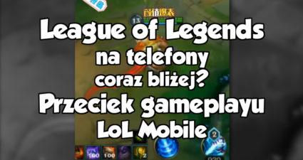 How2Play - największy polski portal o League of Legends i nie tylko!