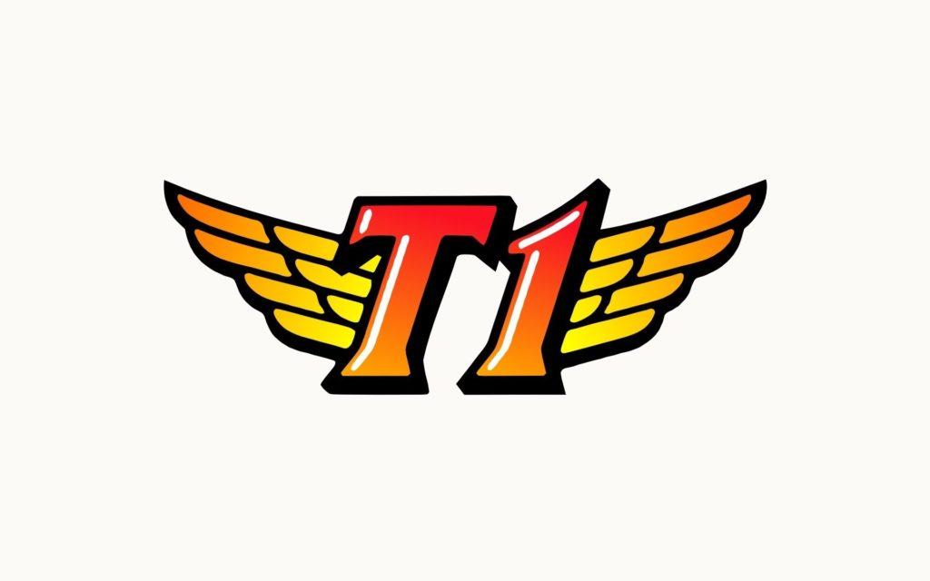 skt t1 old logo 2011 2012 2013 2014 2015 2016 2017 2018