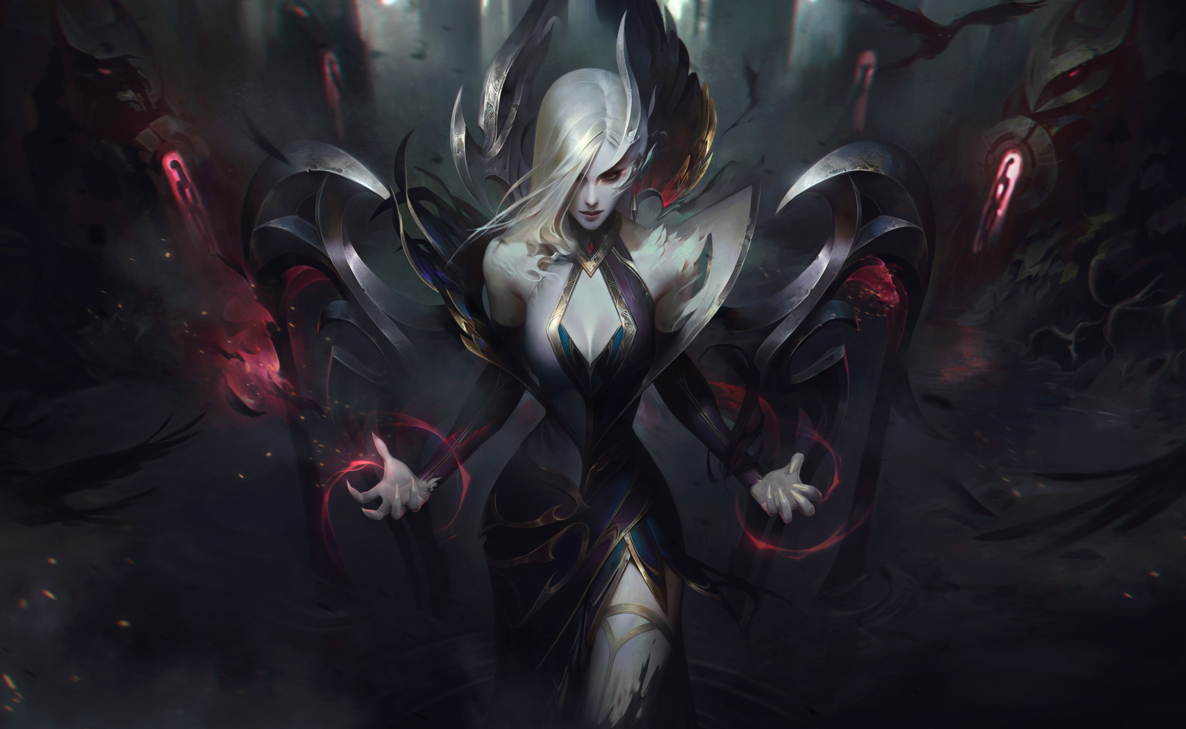 https://how2play.pl/wp-content/uploads/2020/03/coven-morgana-splash-art-high-resolution.png